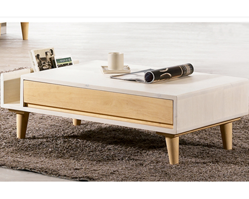 SOFA TABLE (MONO)